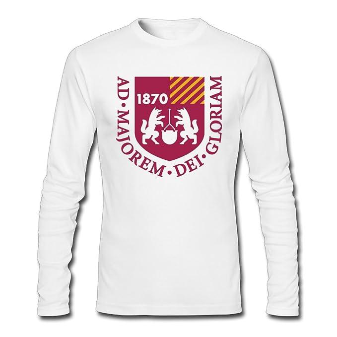 Amazon.com: fanlig Loyola de los hombres Universidad Chicago ...