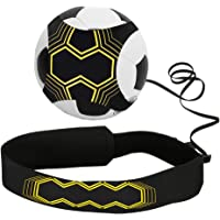 Infreecs Football Trainer Banda, Star Kick Trainer