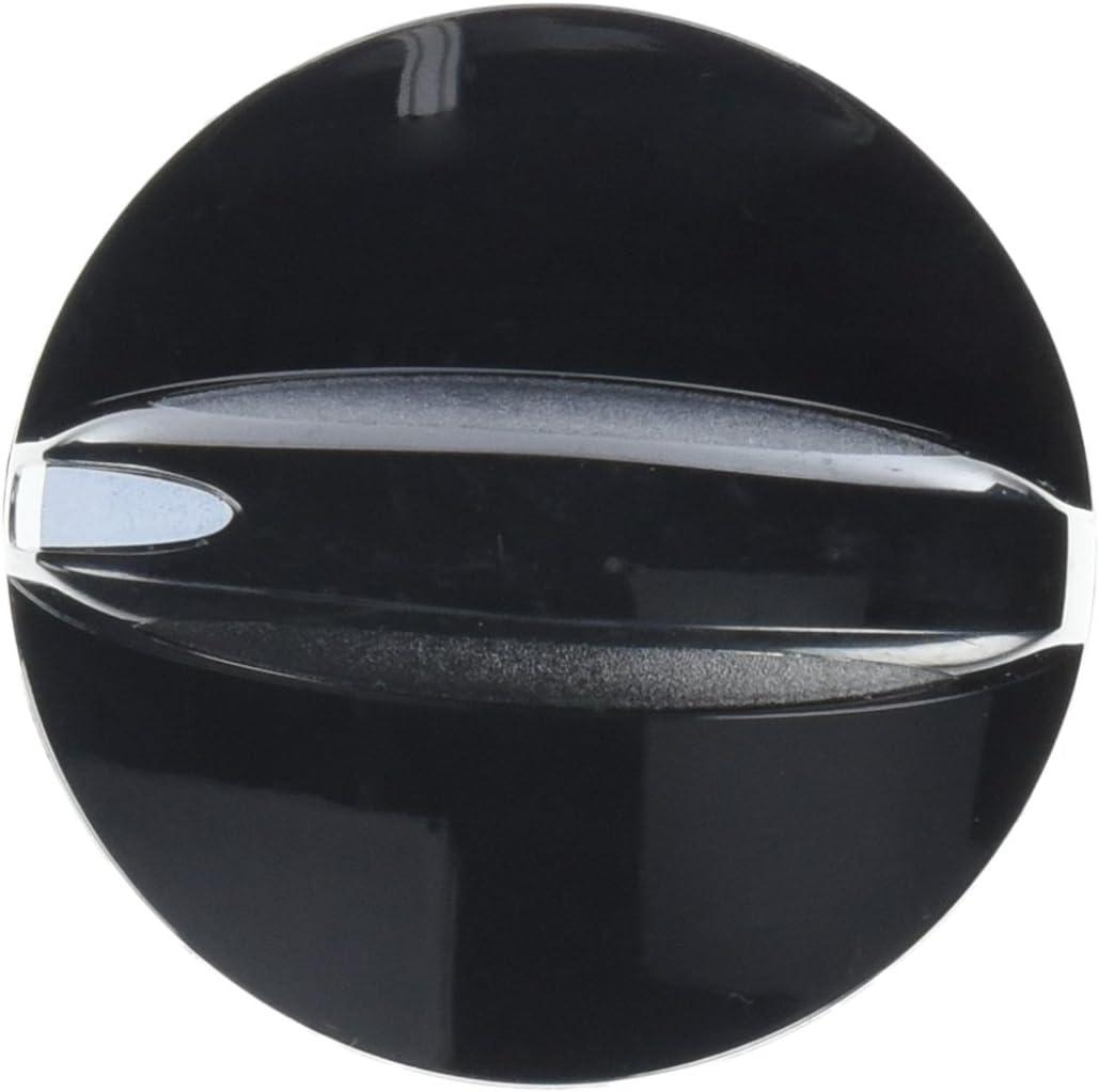 Knob Infinite Whirlpool Part Number 3196232