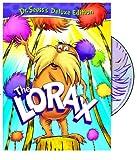 Lorax poster thumbnail