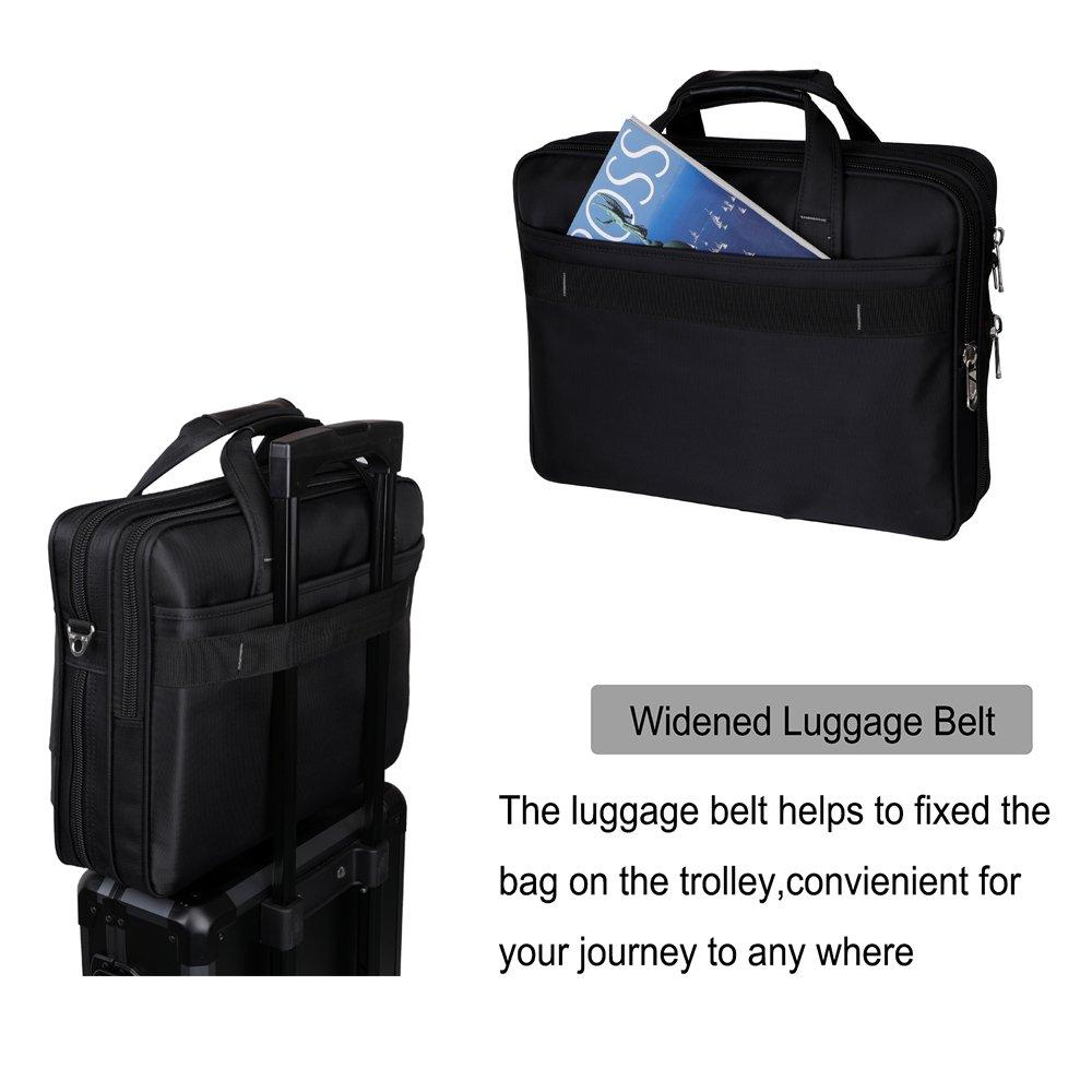 d5d884474a45 Laptop Briefcase