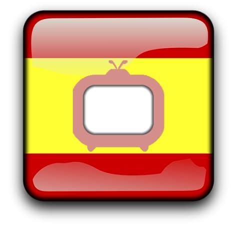 TDT España TV Pro: Amazon.es: Appstore para Android