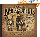 #3: An Illustrated Book of Bad Arguments
