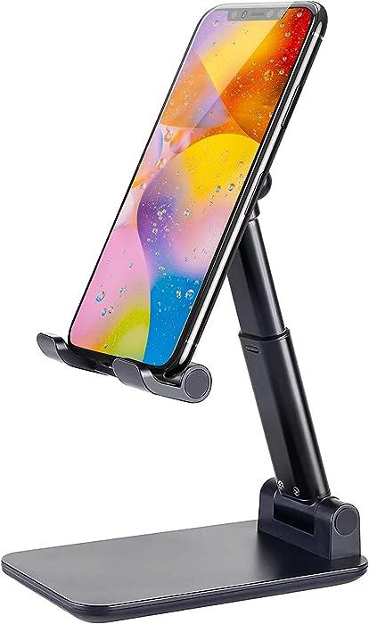 Top 10 Apple Certified Splitter For Iphone 7