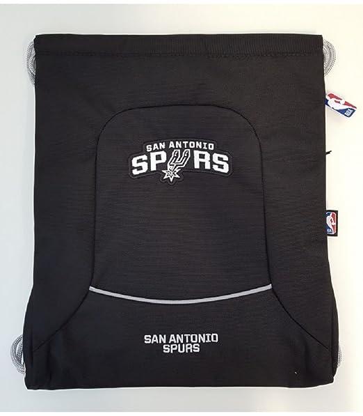 NBA Mochila Cordón Panini - 58503, Houston Rrockets: Amazon.es: Deportes y aire libre