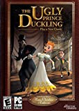 Hans Christian Anderson The Ugly Prince Duckling - PC