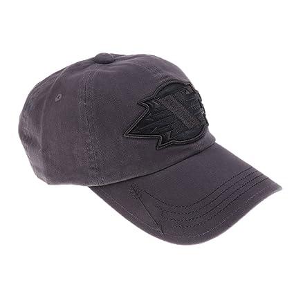 52345174d009c Buy MagiDeal New Mens Casual Hat Baseball Cap Women Ball Sports Caps ...