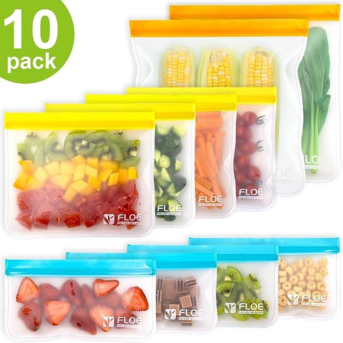 Top 5 Mwf3pakwater Filter For Ge Refrigerator