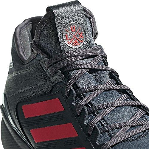 adidas Lux de Hockey Men Chaussures r1PSqr