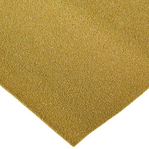 """SCP Grass Mat 12""""X50""""-Golden Straw"""