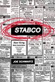 STABCO: You Need Nothing Else