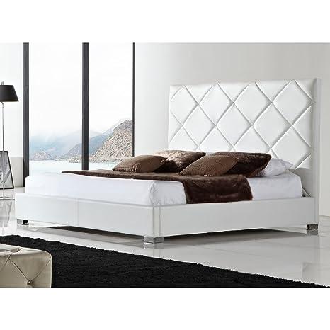 brand new 77aa1 61426 Amazon.com - Casabianca Furniture Verona Collection Leather ...