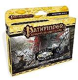 Paizo - Pathfinder Acg : Skull & Shackles Adv Deck 5 - The Price Of Infamy