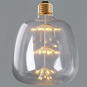 Ampoule Dcorative Filament Interesting Sale Ampoule Filament Dco