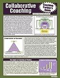 Collaborative Coaching: Coaching Partner's Guide