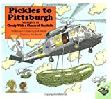 in a pickle book - Pickles To Pittsburgh