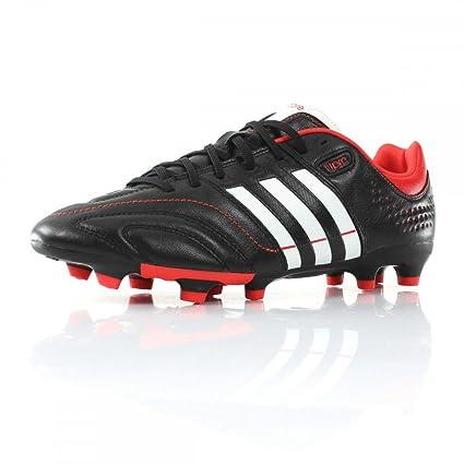 new products c40a6 ed09d adidas performance - 11 Core TRX FG - 40, Noir