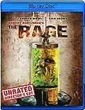 Rage [Blu-ray] [Import]