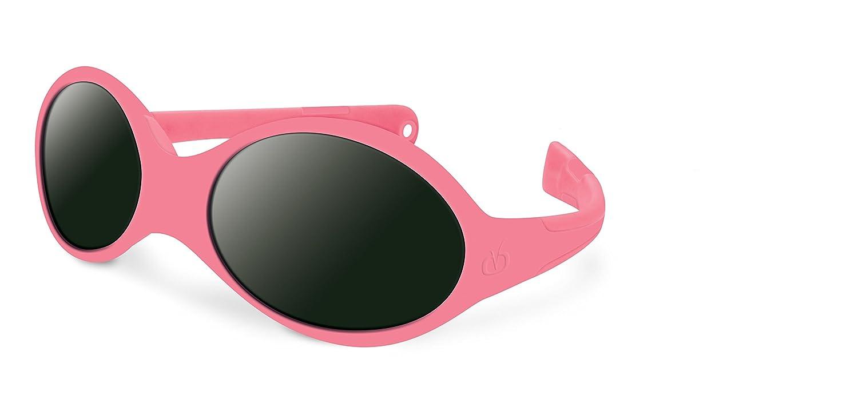 visioptica Kids Reverso One Sonnenbrille (0 JR5y8dP