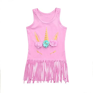 726bde30fa82 Cyond Dresses Suit for Baby