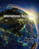 img - for International Relations: Introductory Readings book / textbook / text book