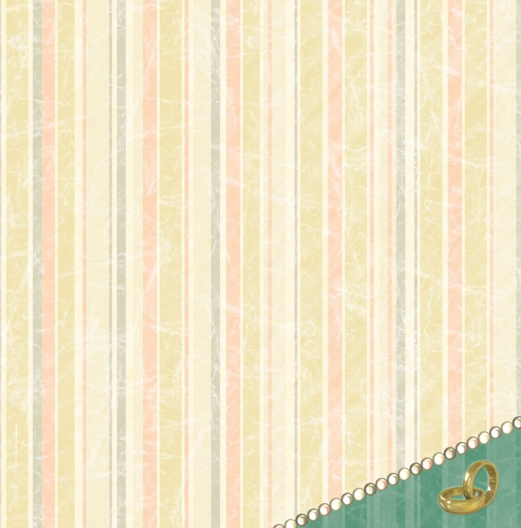 Kartenparadies Danksagung Danksagung Danksagung für Hochzeitsgeschenke Hochzeit Dankeskarte Bund für's Leben, hochwertige Danksagungskarte Hochzeitsglückwünsche inklusive Umschläge   20 Karten - (Format  145x145 mm) Farbe  OckerBeige B01MR8K4D5 | Zarte e704d0