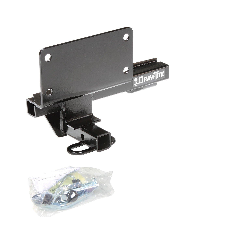 Draw-Tite 24831 Hitch for Infiniti G35 Sedan