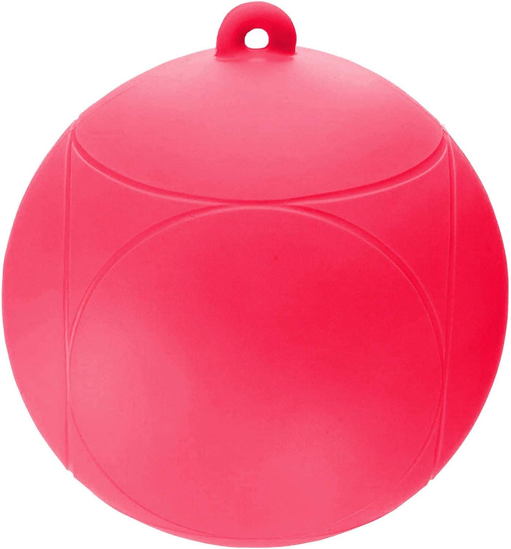 Play Ball - Balón para caballos