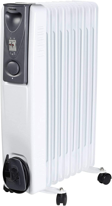 Tristar Elektroheizung /Ölradiator KA-5114