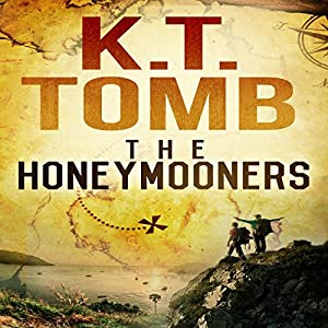 The Honeymooners Audiobook