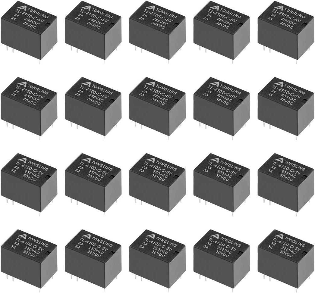 Metric DIN 128 M5 Spring Split Lock Washer Zinc Plated 1600 pcs