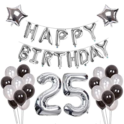 Kid Photo Prop Jumbo Gold Number 5 Foil Balloon 40-inch Fifth Anniversary Balloon Gold Birthday Decor 5th Birthday Fifth Birthday