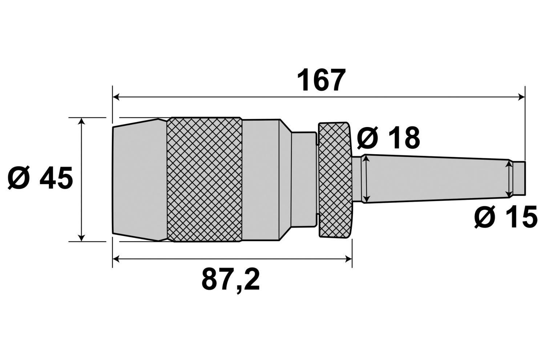 10 St/ücke Durchsichtigen Kunststoff Reagenzglas Mit Kappe 12x60mm U-f/örmigen Boden Lange Reagenzglas Labor Liefert Transparent Junlinto