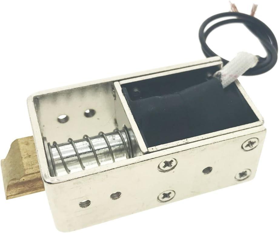 Lot de 2 d/éflecteurs dair compatible avec B M W 3 Series E46 Compact 2000-2004 3 portes Verre Acrylique Sombre PMMA de Qualit/é Sup/érieure