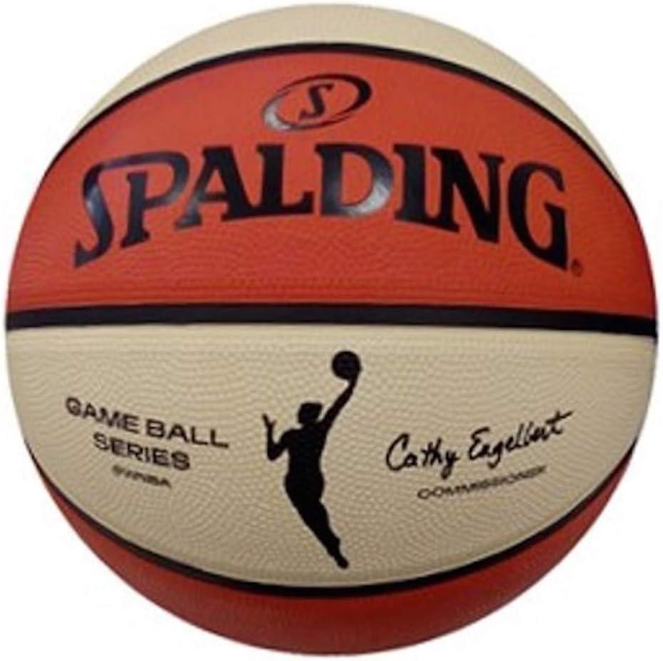 Spalding WNBA Replica