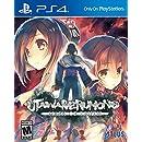 Utawarerumono: Mask of Truth - PlayStation 4