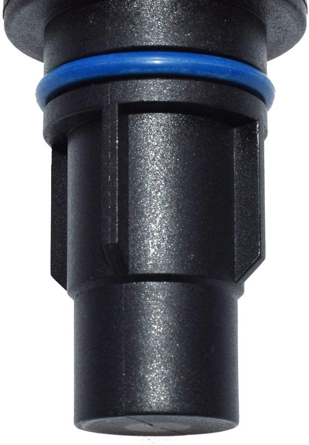Hotwin Transmission Speed Sensor 29543432 29509637 Compatible with Allison 5000 6000 B500 4000RDS