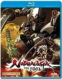 Nobunaga the Fool [Blu-ray]