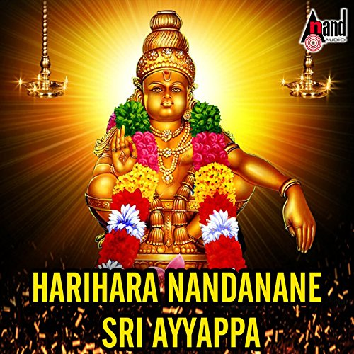 harivarasanam song by yesudas mp3 downloadgolkes