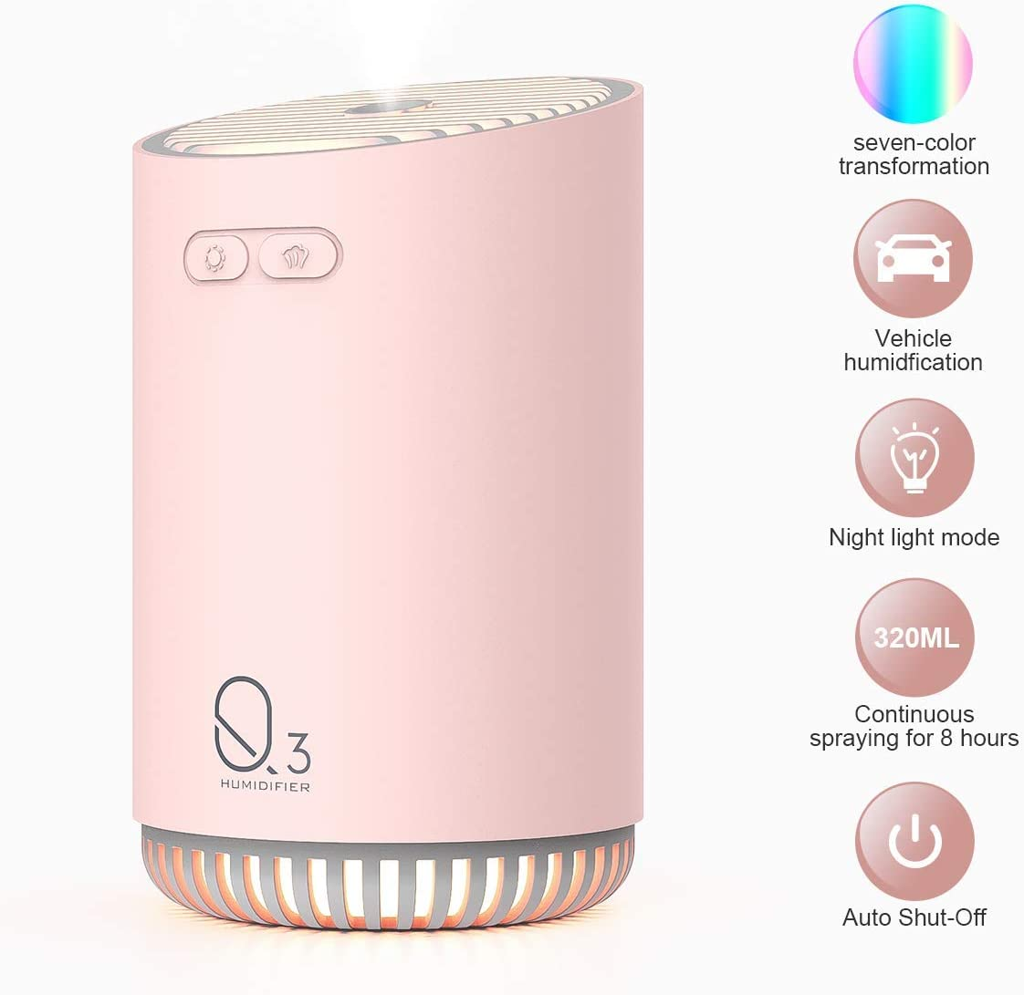 Shop Desktop Humidifier Usb UK | Desktop Humidifier Usb free