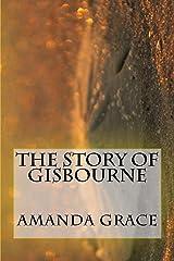 The Story of Gisbourne: Robin Hood Part 5 Paperback