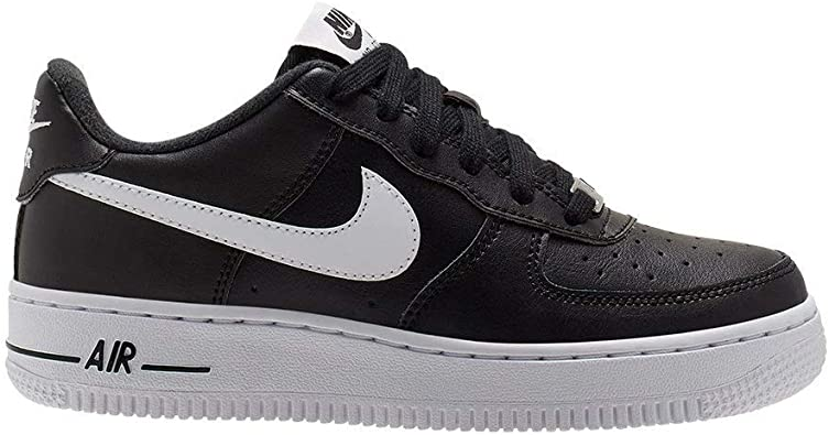 Nike Air Force 1 An20 (GS), Scarpe da Basket Bambino