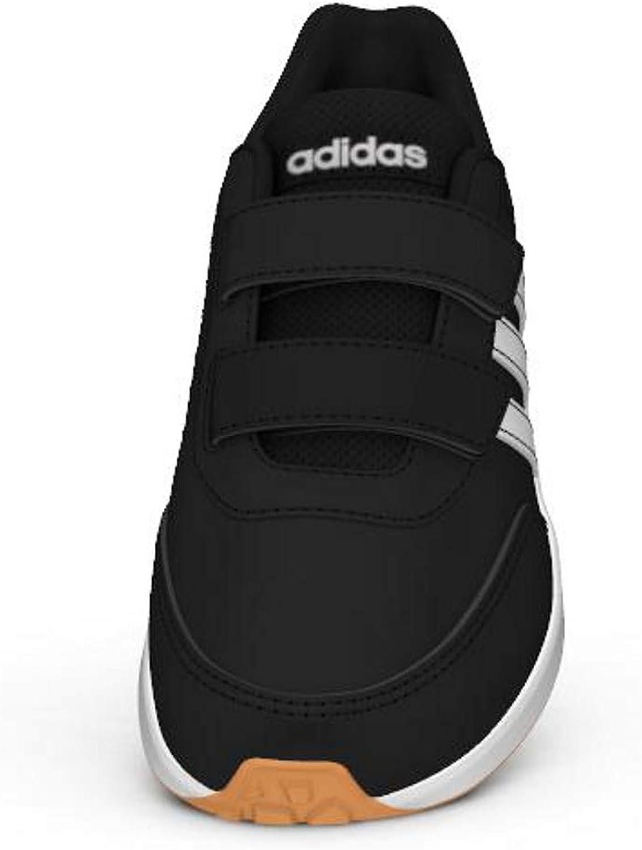 adidas Vs Switch 2 CMF C Chaussures de Course Unisex Kids Mixte Enfant