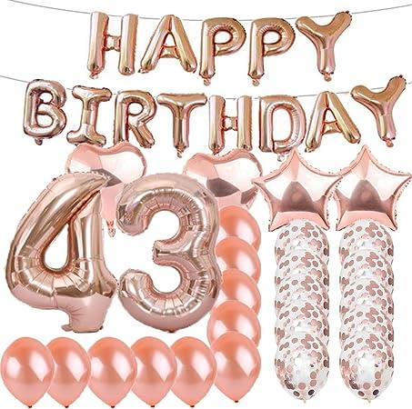 """Felicidades por tu compromiso 18/"""" Foil Balloon"""
