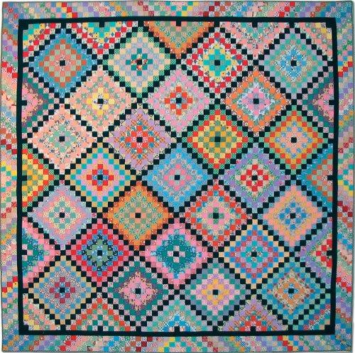 American Jane Patterns Fiesta Wear - Quilt Jane American Patterns