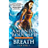 Breath of Fire (The Kingmaker Chronicles Book 2)
