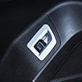 Kadore Interior Rear Trunk Opening Switch