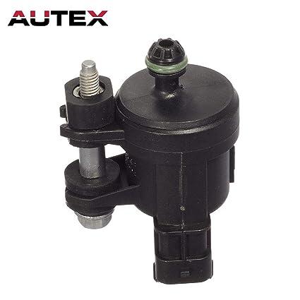 Amazon com: AUTEX 1pc Vapor Canister Purge Valve 911-082