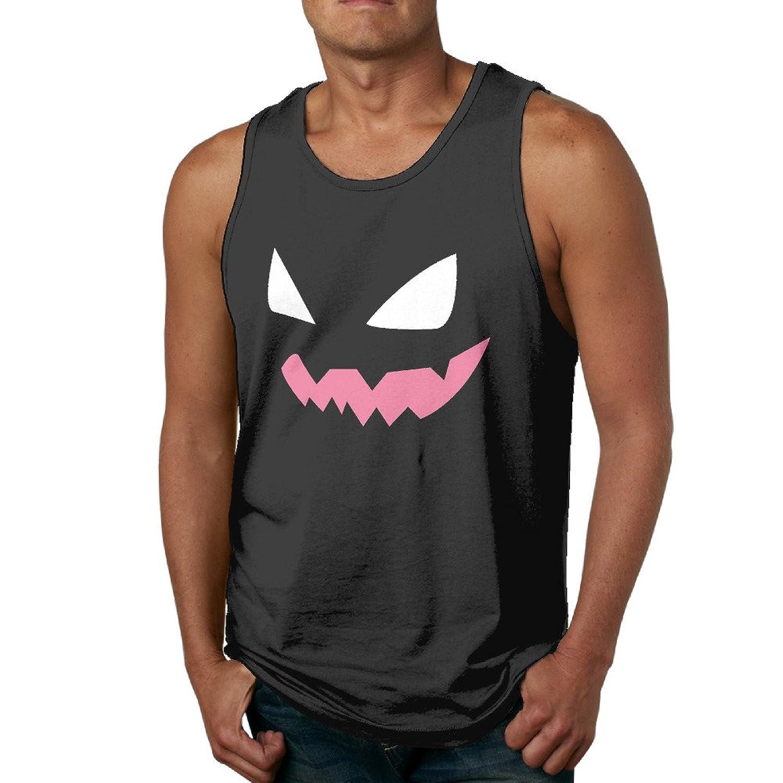 Gildan Men's 5-pack Platinum A-shirt - Size XXL