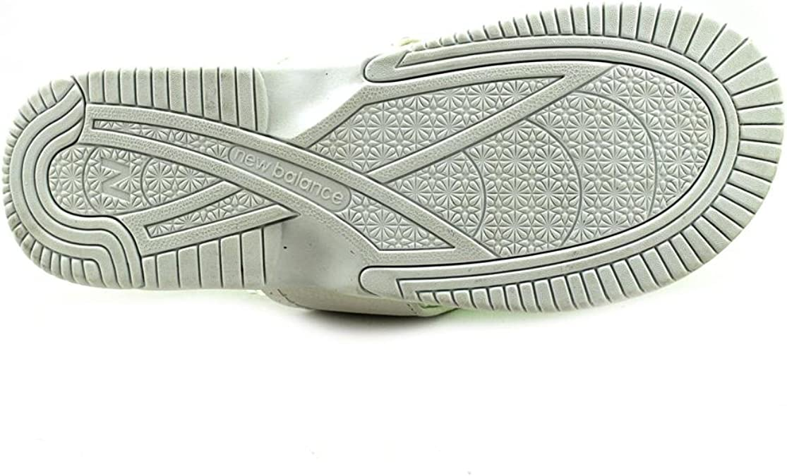 New Balance W6021 Thongs Sandals Shoes